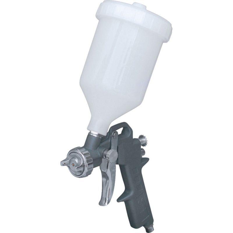 Краскораспылитель Кратон HP-03G