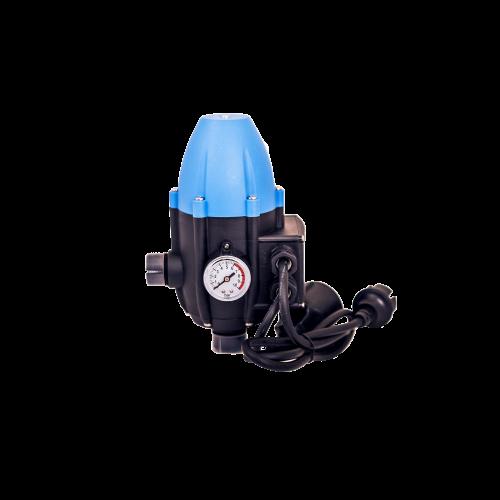 Прессконтроль тип III Aquario