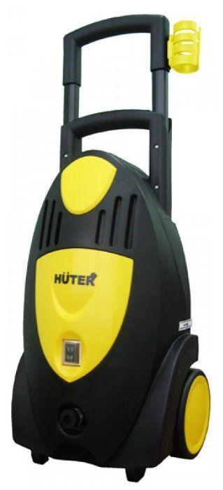 Мойка Huter M-165-PW